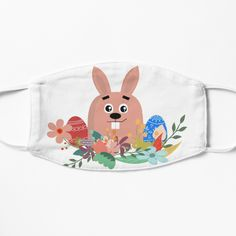 Funny Rabbit, Designs, Sunglasses Case, Best Gifts, Essentials, Artwork, Flowers, T Shirt, Masks