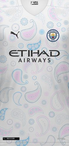 Soccer Kits, Football Kits, Football Jerseys, Wallpaper Earth, Iphone Wallpaper, Manchester City Wallpaper, Football Wallpaper, Premier League, Fifa