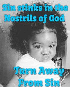 Funny Christian Memes, Christian Humor, Christian Quotes, Bible Verses Quotes, Faith Quotes, Baby Quotes, Funny Quotes, Prayer For Our Children, Bible Humor