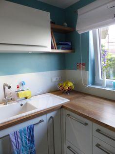 Unsere neue Küche ist fertig. Der Hersteller ist: Schreinerküche - - Stilrichtung: Moderne Küchen - Datum der Fertigstellung: 16.06.2015