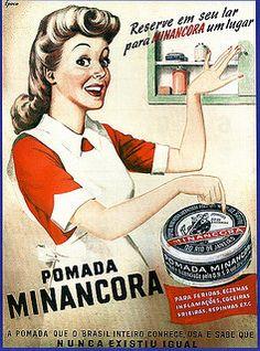 Minancora | Flickr – Compartilhamento de fotos!