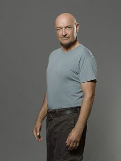 Terry O'Quinn Pictures - Rotten Tomatoes