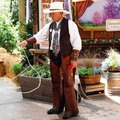 #throwbackthursday Big Thunder Ranch Jamboree.  #bigthunderranchjamboree #bigthunderranch #bigthunder #frontierland #yesterland #diamondcelebration #disneyland60th #disneyland60 #dca #disneycaliforniaadventure #californiaadventure #disneyland #disney #disneyside #disneyparks #disneylandresort #dlr #justgothappier #happiestplaceonearth #gethappier #anaheim by coheteboy