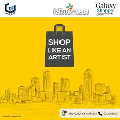 Search Commercial Space in Galaxy Shoppe Greater Noida West. Galaxy 2, Art Gallery, Commercial, Artists, Space, City, Shopping, Floor Space, Art Museum