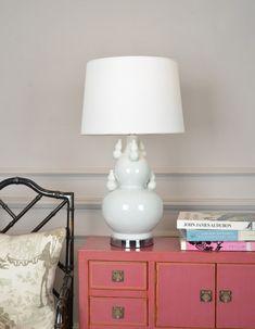 #homedeco #tablelamps #porcelainlamps #glasslamps #woodenlamps #crystallamps #household #homefurniture #housefurniture #housefinishing #lamps #desklamps #tablelamps #ceramiclamps #porcelain #porcelainlights #ceramiclights #glass #glasslights #lampshade #borcelain #ceramic #ceramiclamps #ceramictablelamp #ceramiclights #ceramicartwork #porcelain #porcelaincraft #porcelainlamp #porcelainlight #home #homefurnishing #house Large Floor Vase, Tall Floor Vases, Luxury Table Lamps, Table Lamps For Sale, Ceramic Table Lamps, Ceramic Decor, Vintage Centerpieces, Red Vases, Ceramic Light