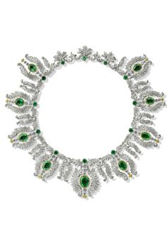 The Best Jewelry Gifts To Give This Season - Best Gifts for Her - Harper's BAZAAR