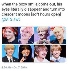 My heart can't take thisssss Jimin, Bts Bangtan Boy, Btob, Vixx, K Pop, Seokjin, Hoseok, Namjoon, Live Meme