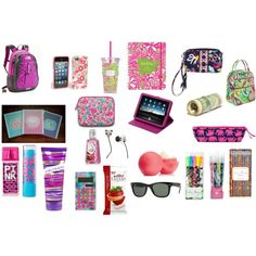 Whats in my Backpack?!?!?! | school | Pinterest | Bags, Keep in ...