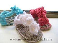 Crochet Baby Booties Crochet Dreamz: Floral Bag, Granny Square Bag, Free Crochet ...