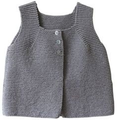 Citronille - gilet des estives Citronille (France) has the cutest sewing and knitting patterns on her website! Baby Boy Knitting, Knitting For Kids, Baby Knitting Patterns, Baby Patterns, Knit Or Crochet, Crochet Baby, Baby Sweaters, Baby Boy Outfits, Newborn Outfits