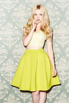 Read Dove Cameron (Rubia) from the story Chicas Para Tus Historias - Wattpad Directioner by WattDirec (Wattpad-Directioner) with reads. Dov Cameron, Dove Cameron Style, Belle Silhouette, Celebs, Celebrities, Look Chic, Paul Smith, Ideias Fashion, Hot Girls