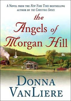 In 1947, the small town of Morgan Hill, Tennessee, and the lives of its inhabitants are turned upside down by the arrival of the Turners, the area's first black family, a situation that is further complicated for the Gable family when it is discovered that Mrs. Turner is dying and has a last request that could change everything.
