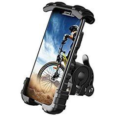 Twinny Load 7913050 Fahrradträger und E-Biketräger E-Wing: Amazon.de: Auto Iphone 10, Apple Iphone, Cell Phone Mount, Cell Phone Holder, Iphone Holder, Phone Cases, Geocaching, Support Moto, Support Telephone Moto