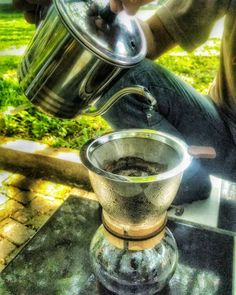 lets break our legs.......... #coldbrew#alternativebrewing#blackcoffee#aeropress#pourover#chemex#hario#espresso#specialtycoffee#melbournecoffee#brisbanecoffee#coffeesesh#cafe#sydneycoffee#coffeebean#brisbane#coffeeculture#coffeegeek#coffeemachine#baristadaily#manmakecoffee#coffeeshots#sydneycafe#coffeeporn#coffeeshop#coffeeaddict#melbournecafe#coffee#latte#latteart http://ift.tt/1Vbg53z