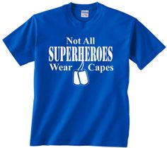 Not All Superheroes Wear Capes Roofers Many Colours Funny T-shirt