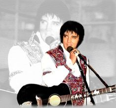 ~*~Remembering Elvis Sitemap~*~ Link: http://carolynspreciousmemories.com/elvis/sitemap.html