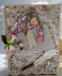 http://lizscreativecorner.blogspot.de/2015/02/tildas-love-notes.html
