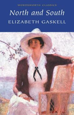 NOT about the American Civil War!  But a GREAT read. : )
