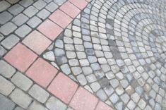 51 Brick Patio Patterns & Designs (RUNNING BOND, HERRINGBONE ...
