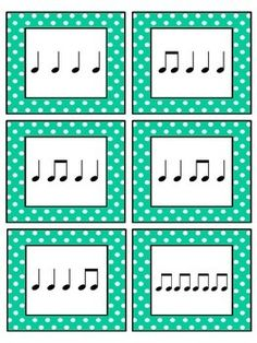 Messenger: A Game To Practice Ta & TiTi by Tuneful Teacher Music Lessons For Kids, Music Lesson Plans, Music For Kids, Piano Lessons, Music Education, Health Education, Physical Education, Music Classroom, Music Teachers