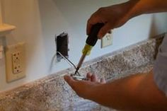 Safety Precautions, Electrical Safety, Forget, Homes, Easy, Blog, Houses, Home, Blogging