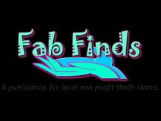 Fab Finds Season 2 Episode 4
