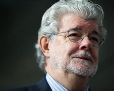 Crunch time for George Lucas as director prepares to finalise museum location