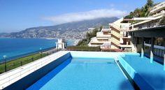 Ospedaletti (Imperia) Liguria Italy property for sale - www.immobiliarelafenice.it