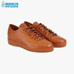 Slippers - Feit - #LeBonMarche #Tendance #Brooklyn #fashion #mode #man #homme #Bk #USA #dressing #BrooklynRiveGauche