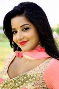 Bhojpuri Actress Images Photo Bhojpuri Actress Heroine Photos Actresses