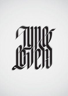 Type Lovers