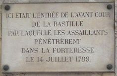 La rue Saint-Antoine - Paris 4e