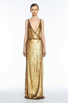 i need this dress and a place to wear it!