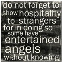 angels inspiring-quotes