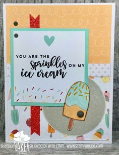 Image result for ctmh cards