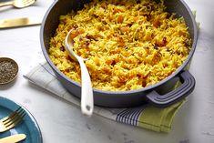 אורז שמונת האוצרות | אמא של Vegan Rosh Hashana, Macaroni And Cheese, Ethnic Recipes, Food, Mac And Cheese, Essen, Meals, Yemek, Eten