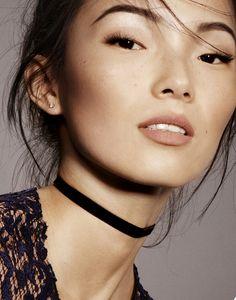 Xiao Wen Ju by Jonas Bresnan