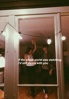 New Quotes Feelings Crush Thoughts Words Ideas Lyric Quotes, Movie Quotes, Poetry Quotes, Dance With You, Photo Couple, Tumblr Quotes, Quote Aesthetic, Music Lyrics, Cute Quotes