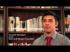 Carmen High School Student Internship Program