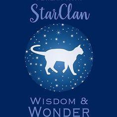 StarClan Dreams by chimeraarts