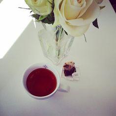 Den nye koppen #Teatime#Yogi#Alenetid#VanillaSpice#PerfectEnergy#Kvalitetstid#Vinter#Sol#Interior#Myhome#home4style