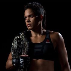 Discover recipes, home ideas, style inspiration and other ideas to try. Mma Girl Fighters, Ufc Fighters, Martial Arts Women, Mixed Martial Arts, Ufc Sport, Amanda Nunes, Ufc Women, Mma Fighting, Kickboxing Workout