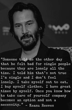 Keanu Reeves Quotes and Sayings On Life. Powerful Quotes by Keanu Reeves. Real Life Quotes, Badass Quotes, Wise Quotes, Quotable Quotes, Words Quotes, Great Quotes, Relationship Quotes, Motivational Quotes, Inspirational Quotes
