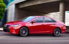 http://www.newauto2018.com/2016/11/2017-toyota-camry-xse-v6-sedan-review.html