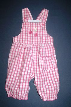 www.littlesister.at Onlineshop für Second Hand Baby u. Kindermode Mini Boden, Tommy Hilfiger, Ralph Lauren, Second Hand, Kind Mode, Rompers, Dresses, Fashion, Famous Brands