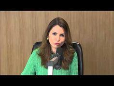 Mulheres em foco   A Importância do Uniforme. - YouTube