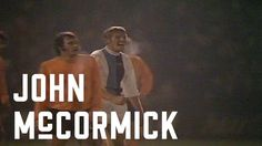The club were saddened to learn of the passing of former defender John McCormick #fashion #style #stylish #love #me #cute #photooftheday #nails #hair #beauty #beautiful #design #model #dress #shoes #heels #styles #outfit #purse #jewelry #shopping #glam #cheerfriends #bestfriends #cheer #friends #indianapolis #cheerleader #allstarcheer #cheercomp  #sale #shop #onlineshopping #dance #cheers #cheerislife #beautyproducts #hairgoals #pink #hotpink #sparkle #heart #hairspray #hairstyles…