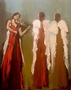 angels in our midst anne neilson