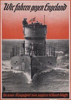 80ec56a4848a9eafc649df15508b24ad--german-submarines-nazi-propaganda.jpg (429×600)