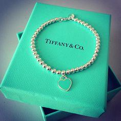 <3 - Tiffany Co : www.tiffanycooutletstores.org